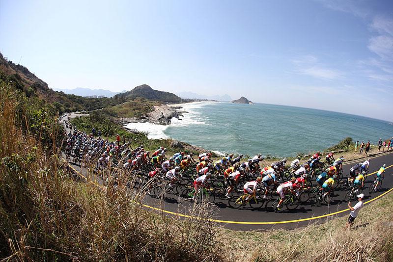 Rio-2016-Ciclismo-Dia-1-4