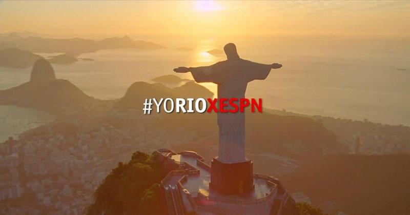 Rio-2016-ESPN