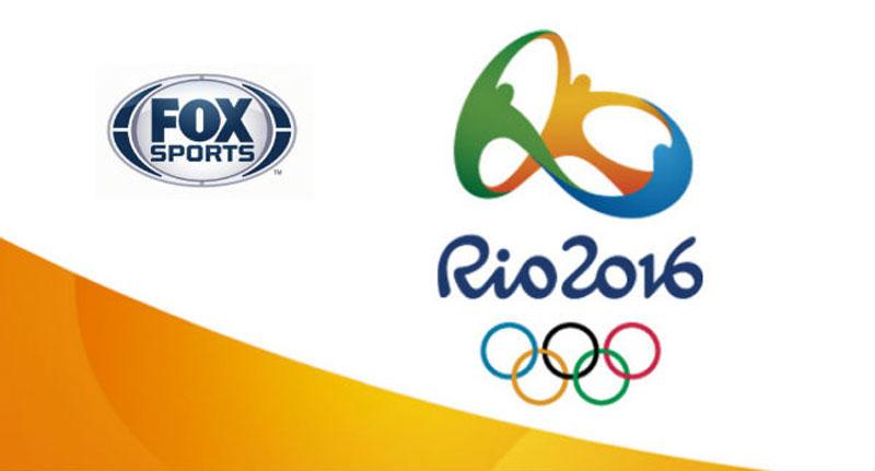 Rio-2016-Fox-Sports
