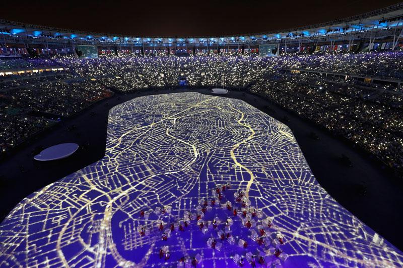 Rio-2016-Inauguracion-1