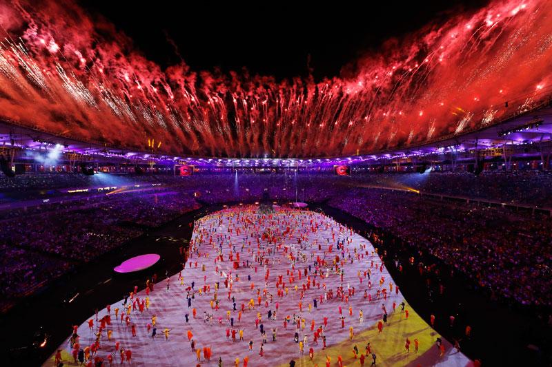 Rio-2016-Inauguracion-24