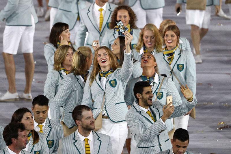 Rio-2016-Inauguracion-26