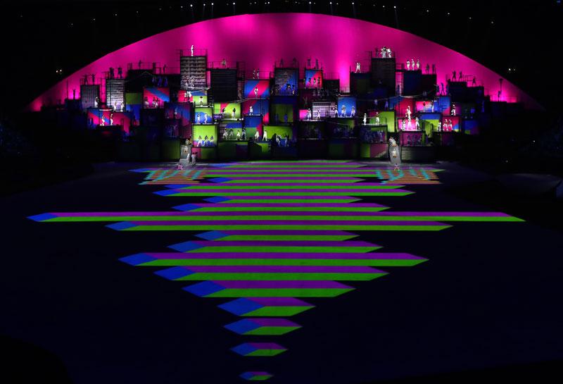 Rio-2016-Inauguracion-28