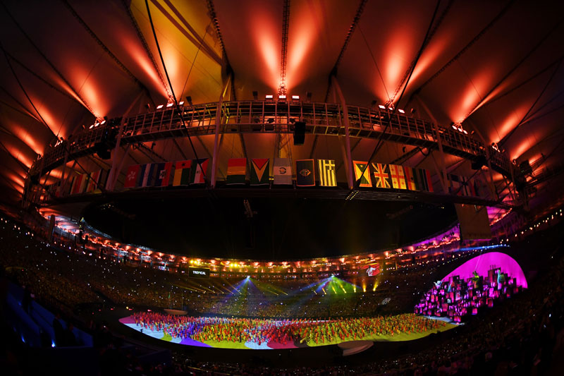 Rio-2016-Inauguracion-29