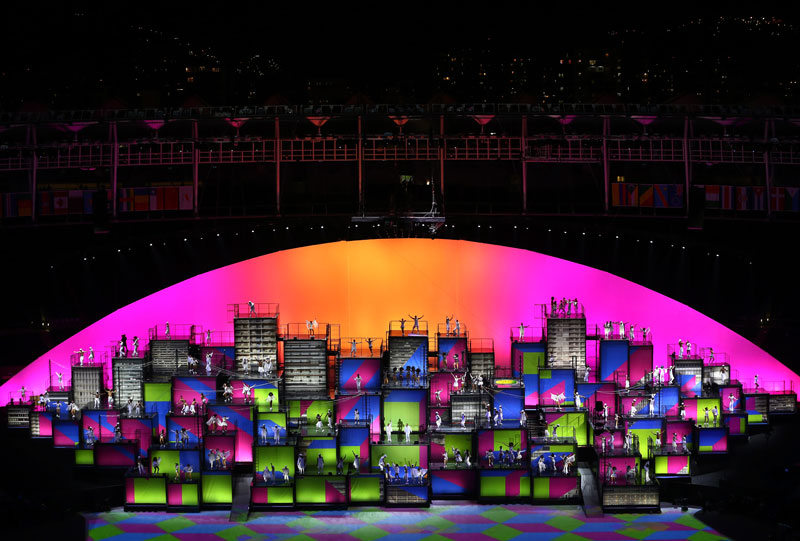 Rio-2016-Inauguracion-32