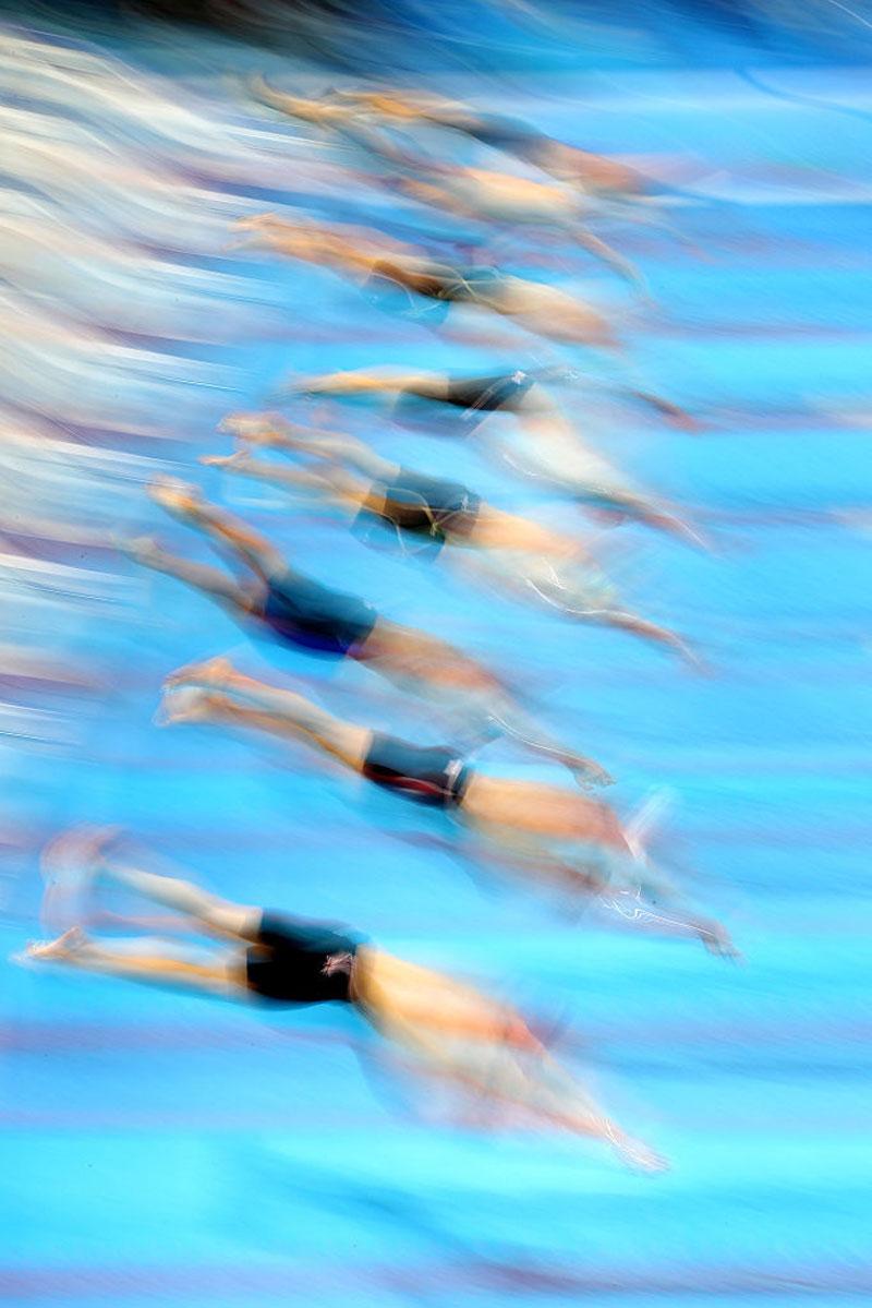 Rio-2016-Natacion-Dia-1-2