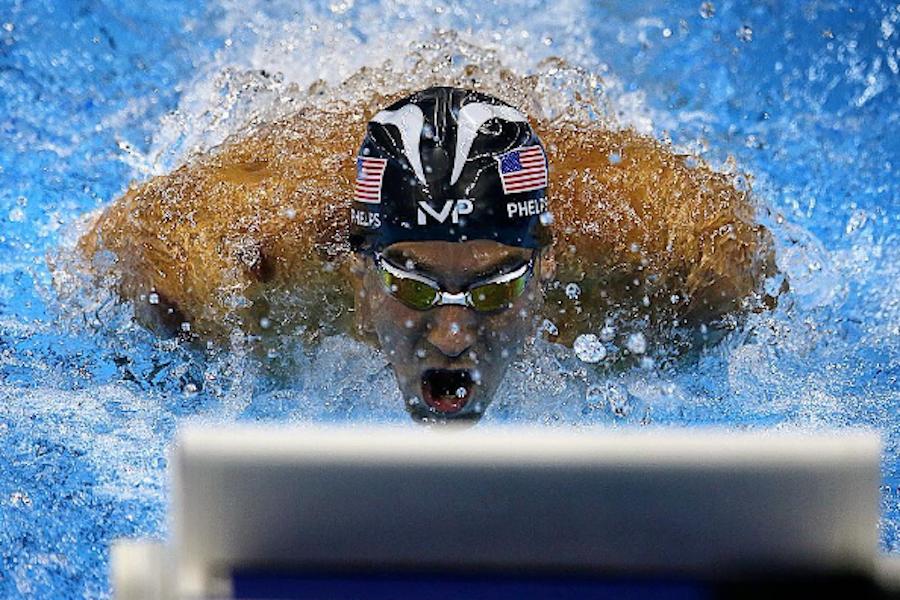Santiago-Arau-Michael-Phelps-rio-2016
