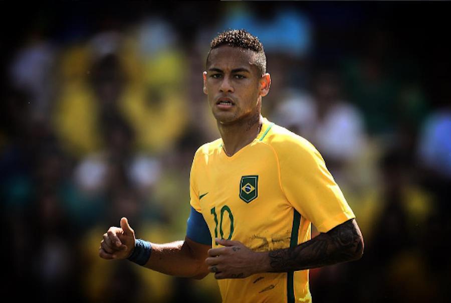 Santiago-Arau-Neymar-rio-2016