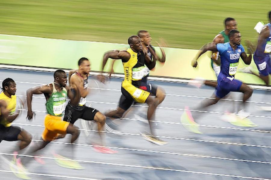 Santiago-Arau-Usain-Bolt-rio-2016