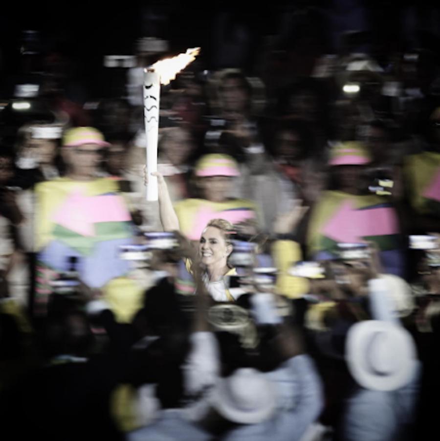 Santiago-Arau-antorcha-olimpica