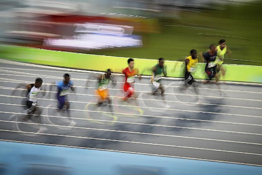 Santiago-Arau-atletismo-rio-2016