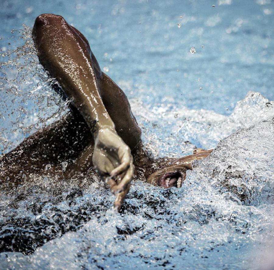 Santiago-Arau-entrenamiento-natacion-rio-2016
