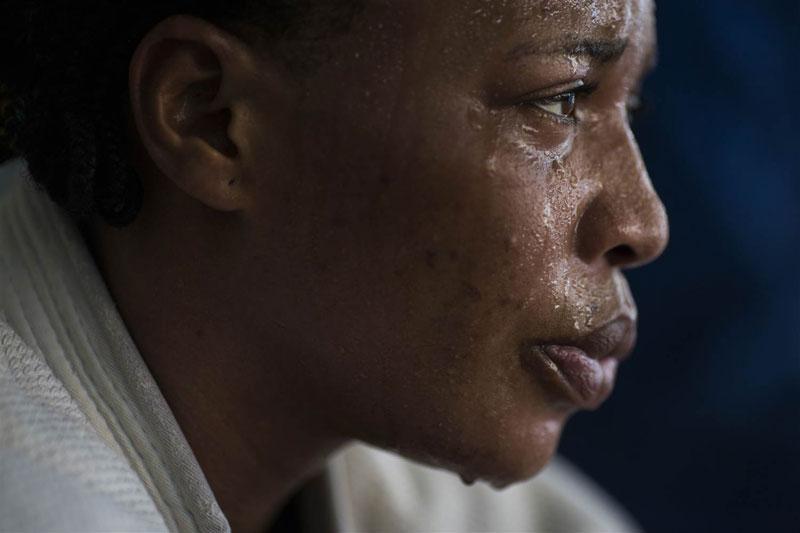 Yolande-Bukasa-Refugiado