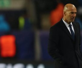 Zinedine-Zidane-Real-Madrid-Crop