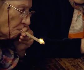 abuelitas-marihuana-primera-vez