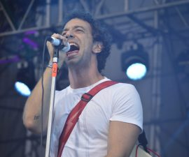 albert-hammond-jr-hellow-festival-2016