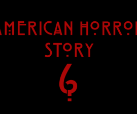 american-horror-story-sexta-temporada