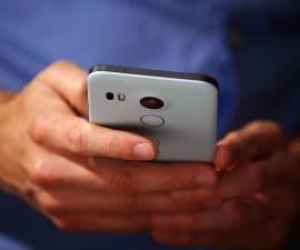 Chequen estas 11 nuevas funciones de Android 7.0