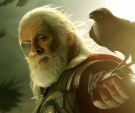 anthony-hopkins-odin-1