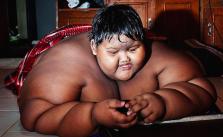arya-permana-nino-obeso