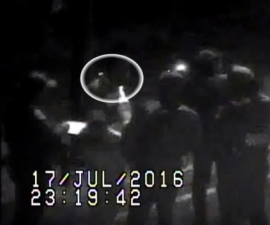 asaltante-taxi-iztapalapa-policia-seguridad-publica