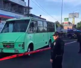 asesinato-camion-iztapalapa-central-abastos