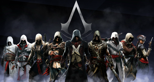 assassins-creed-collection-2