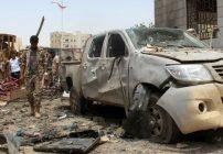 atentado-suicida-yemen