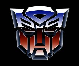 autobot-transformers-1