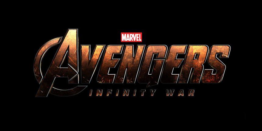avengers-infinity-war-logo-1