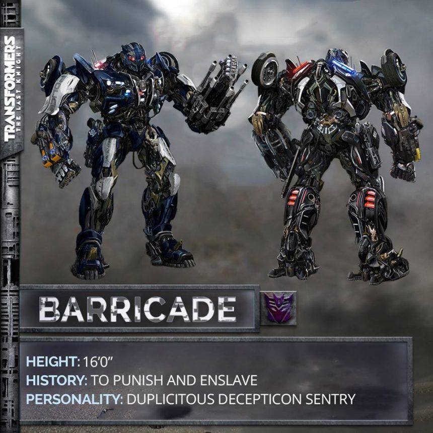 barricade-transformers-the-last-knight-1