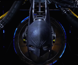 batman-arkahm-vr-1