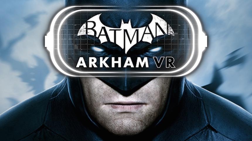 batman-arkahm-vr-2