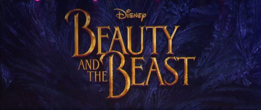 beauty-and-the-beast-logo-1