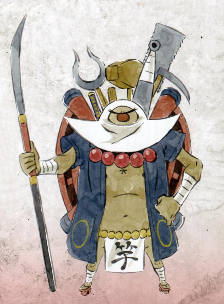 benkei-amaterasu-okami-1