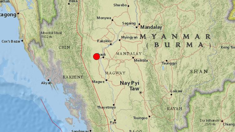 birmania-temblor-2