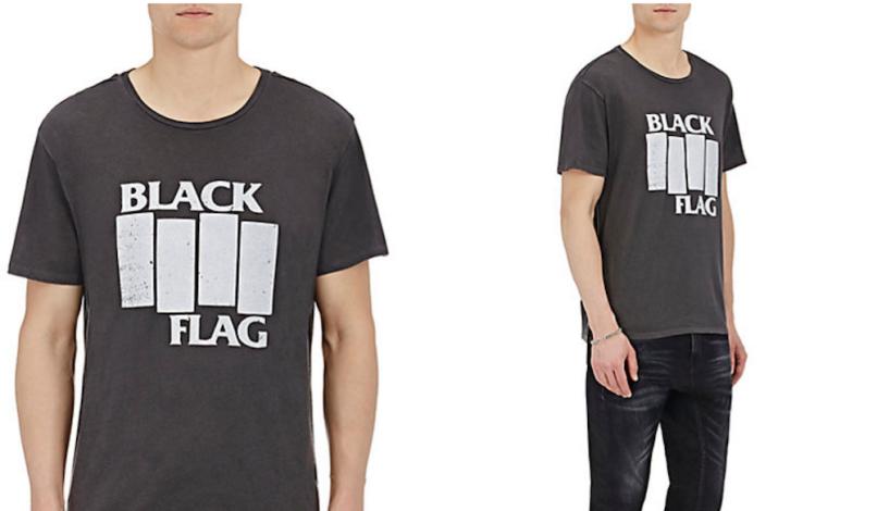 black-flag-shirt