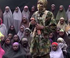 boko-haram-derribado-nigeria