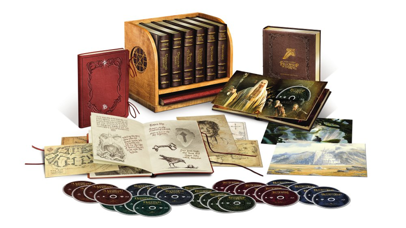box-set-lord-of-the-rings-the-hobbit