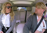 britney-spears-ft-james-corden