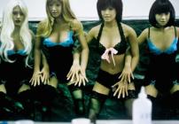 casa-prostitucion-robots
