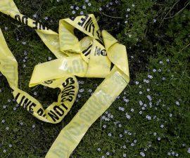 cinta-amarilla-fosa-clandestina-investigacion