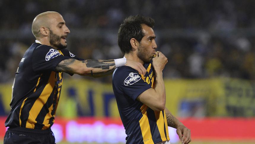 César 'Chelito' Delgado es suspendido un año por dopaje