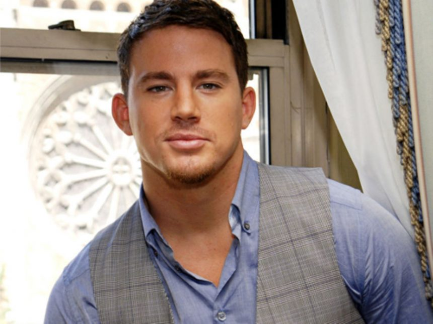 channing-tatum-splash-3