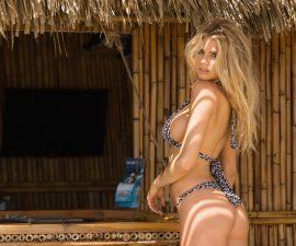 charlotte-mckinney-modelo