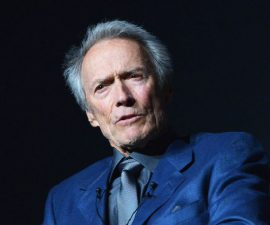clint-eastwood-actor