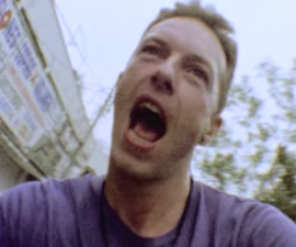 coldplay-video-a-head-full-of-dreams