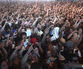 festival-musica-gente