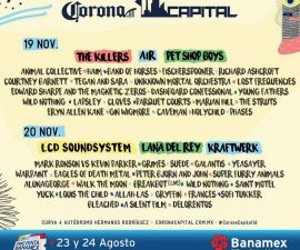 corona-capital-2016