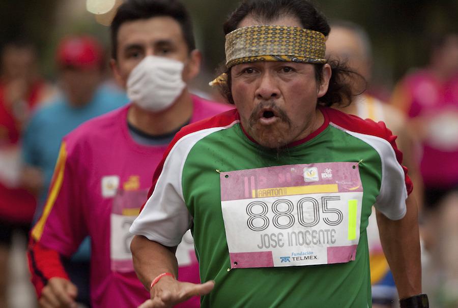 cdmx-corredor-maraton-ciudad-mexico